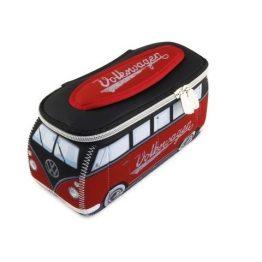 VW Busse Taschen klein