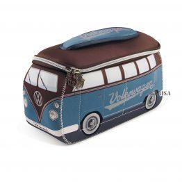 VW Busse Taschen groß